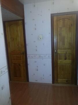 3 комнатная квартира Белоозерский - Фото 4