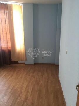 Продажа квартиры, Волгоград, Ул. Грушевская - Фото 3
