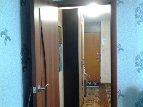 Продам 2х ком. квартиру на ул. Пушкина - Фото 4
