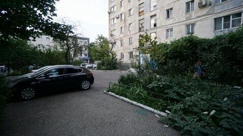 Купить двухкомнатную квартиру в самом центре города, по низкой цене. - Фото 3
