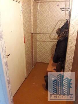 Аренда квартиры, Екатеринбург, Ул. Селькоровская - Фото 2