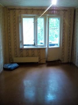 Сыктывкар, ул. Парковая д.34, Купить комнату в квартире Сыктывкара недорого, ID объекта - 700760821 - Фото 1