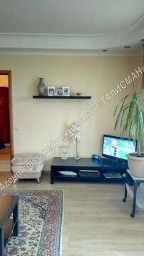 Продается 3 комн. квартира, р-н ул . Чехова /Ломоносова - Фото 3