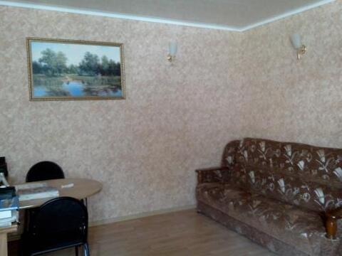 Продажа офиса, Белгород, Ул. Апанасенко - Фото 1