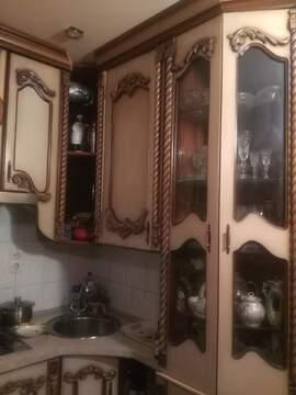 Продам 2 к квартиру на Провиантской /Чернышевского - Фото 5