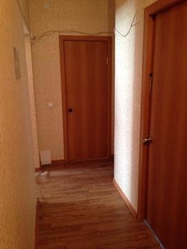 Комната в г.Березовский - Фото 4