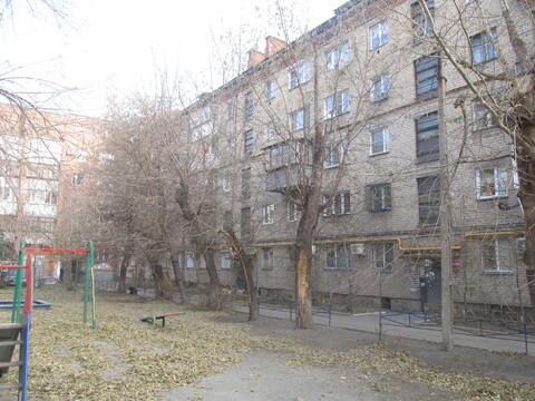 Плеханова - Фото 4
