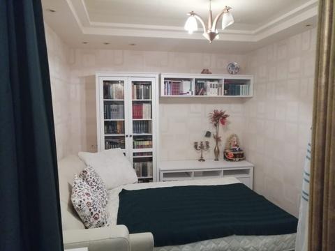 Продажа квартиры, м. Таганская, Малая Калитниковская - Фото 3