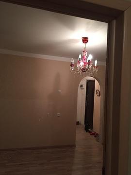 Продам 3-х комнатную квартиру ул. Политбойцов д.22 - Фото 5