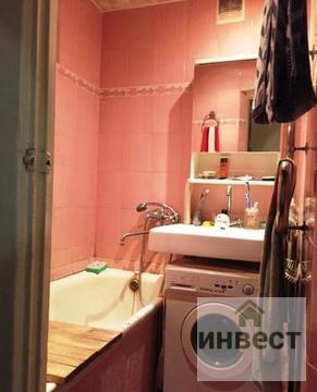 Продается 3х-комнатная квартира г.Наро-Фоминск, ул.Профсоюзная д.8 - Фото 3