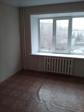 Кгт 18м кв Лихачева 2а - Фото 2