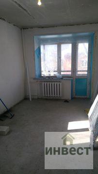 Продается однокомнатная квартира, г.Наро-Фоминск, ул. Ленина, д.22 - Фото 3