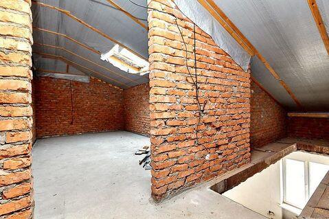 Продается квартира г Краснодар, ул им Челюскина, д 21/2 - Фото 4