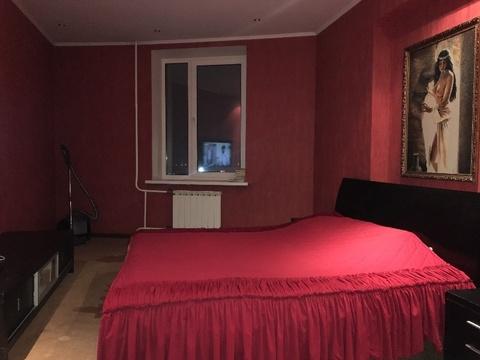 2 к квартира в Щелково - Фото 1
