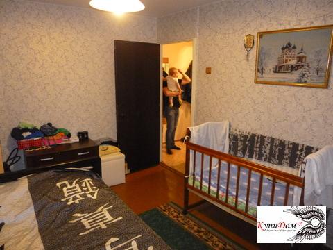 Продам уютную 2х комнатную квартиру в Михайловске - Фото 3