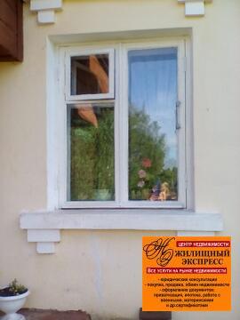 Дом кирпичный г.Наволоки - Фото 3