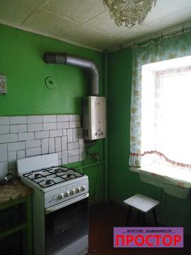 Объявление №50629848: Продаю 1 комн. квартиру. Кинешма, ул.Менделеева, 70,