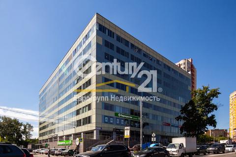 Продается псн, Красногорск, Ильинское ш. 1а - Фото 4