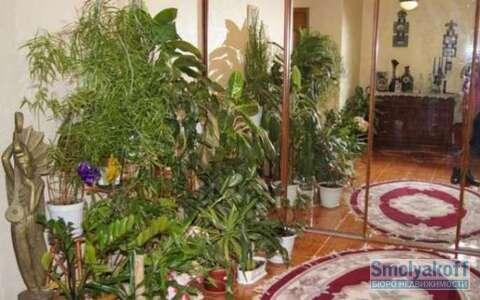 Продажа дома, Саратов, Муленкова ул - Фото 3