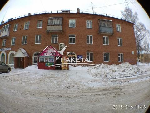 Продажа готового бизнеса, Ижевск, Строителей Городок ул - Фото 4