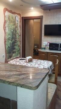 2-к квартира в новом кирпичном доме в Степном - Фото 4
