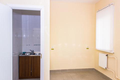 Арендуй лицензированное под медцентр помещение от владельца. Ярославль - Фото 4