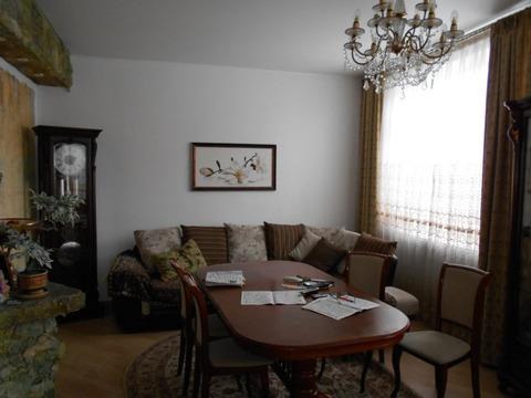 Продажа квартиры, Брянск, Ул. Харьковская - Фото 3