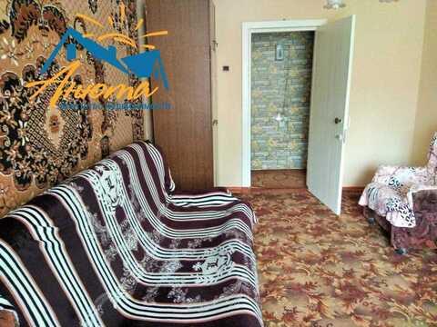 Аренда комнаты в 2 комнатной квартире в городе Обнинск улица Мира 13 - Фото 4