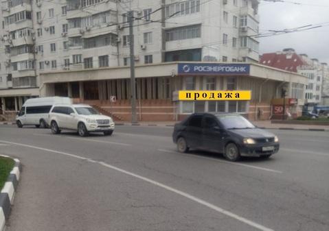 Помещение свободного назначения 413 кв.м. на пр-те Ленина/ул. Исаева - Фото 2