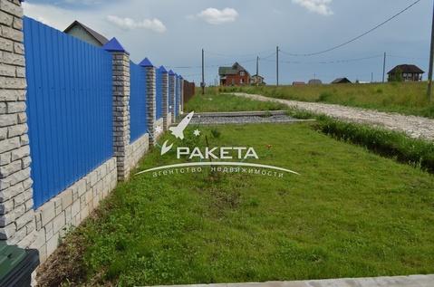 Продажа дома, Ижевск, Ул. Липовая - Фото 5