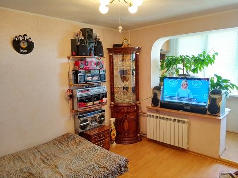 Продажа квартиры, Астрахань, Звездная 59 - Фото 1