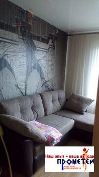 Продажа квартиры, Новосибирск, Ул. Колхидская - Фото 3