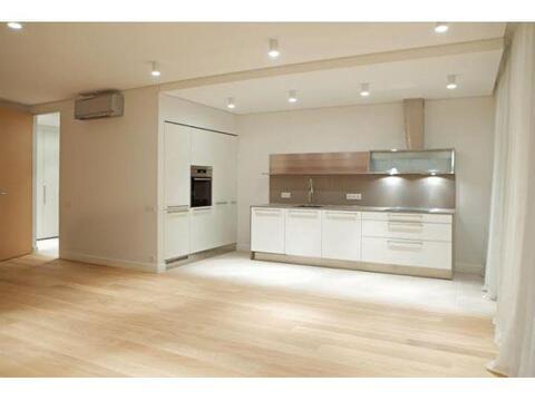 Продажа квартиры, Купить квартиру Юрмала, Латвия по недорогой цене, ID объекта - 313154512 - Фото 1