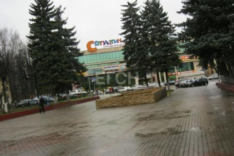 Наро-Фоминск, комната - Фото 3