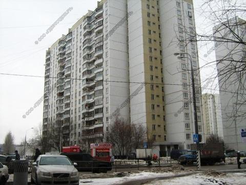 Продажа квартиры, Ул. Грина - Фото 5