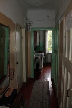 Владимир, Мира ул, д.84, комната на продажу - Фото 5