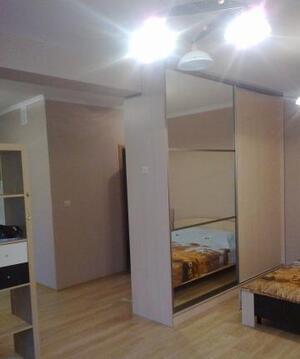 Сдам одно комнатную квартиру в Сходне. - Фото 1