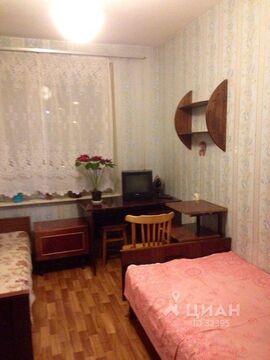Аренда комнаты, Долгопрудный, Лихачевское ш. - Фото 2