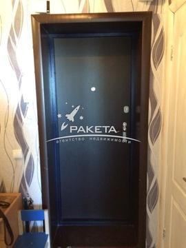 Продажа квартиры, Ижевск, Ул. 9 Января - Фото 5