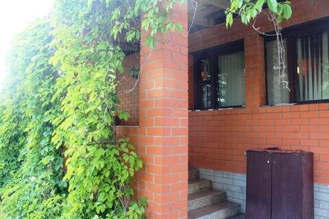 Дом в деревне Ивановская - Фото 3