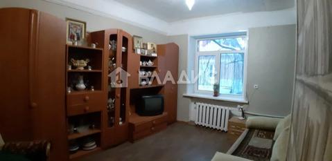 Объявление №62298598: Продаю 2 комн. квартиру. Афонино, ул. Парковая, 61,
