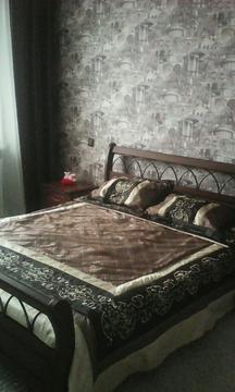 Сдам 3к квартиру пр. Ульяновский, 3 - Фото 4