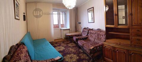 Продается 3-к Квартира ул. Российский проспект - Фото 1