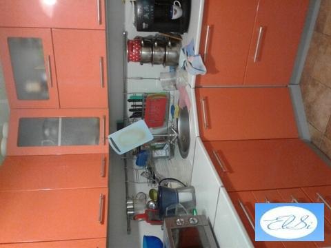 3 комнатная квартира улучшенной планировки, дашково-песочня, касимовск - Фото 3