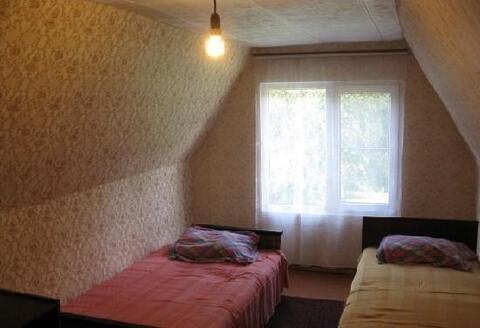 Аренда дома, Тольятти, Копылово - Фото 5