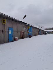 Продажа склада, Мурманск, Ул. Свердлова - Фото 1