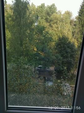 Продам трехкомнатную квартиру в Сергиевом Посаде - Фото 4