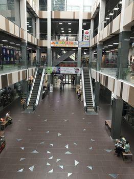 Продажа торгового помещения, Иваново, Ул. Лежневская - Фото 2