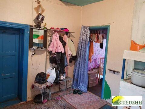 Продажа дома, Курган, Ул. Южная - Фото 5