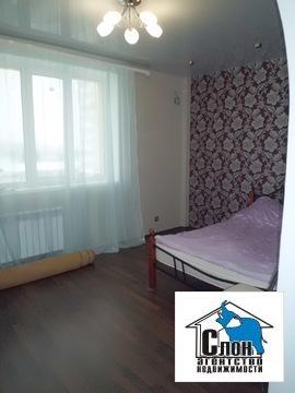 Продаю 1 комн.квартиру на 7 просеке,104 с ремонтом в новом доме - Фото 5